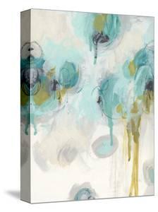Sea Cloud II by June Vess