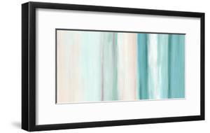 Seafoam Spectrum II by June Vess
