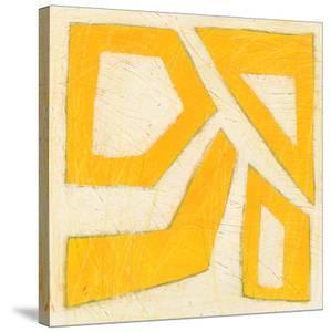 Spectrum Hieroglyph VIII by June Vess