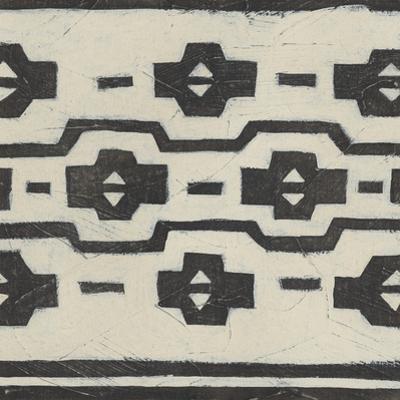 Tribal Patterns VI