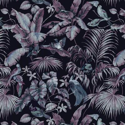 https://imgc.artprintimages.com/img/print/jungle-canopy-midnight_u-l-pykd110.jpg?p=0