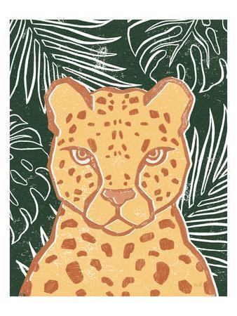 https://imgc.artprintimages.com/img/print/jungle-ii-green_u-l-q1gxtu40.jpg?p=0