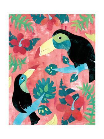 https://imgc.artprintimages.com/img/print/jungle-jive-i-dark_u-l-q1guq8v0.jpg?p=0