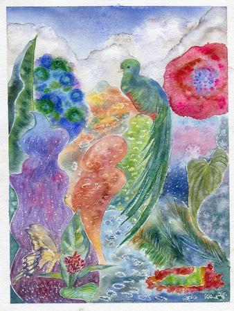 https://imgc.artprintimages.com/img/print/jungle-quetzal-2010_u-l-pjgltv0.jpg?p=0