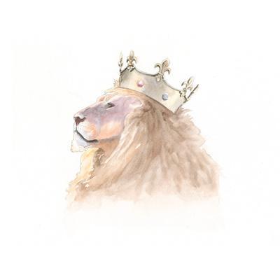 https://imgc.artprintimages.com/img/print/jungle-royalty-i_u-l-q1b38230.jpg?p=0