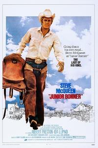 Junior Bonner