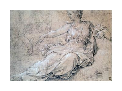 https://imgc.artprintimages.com/img/print/juno-and-carthage-c1636-1655_u-l-ptfjtr0.jpg?p=0