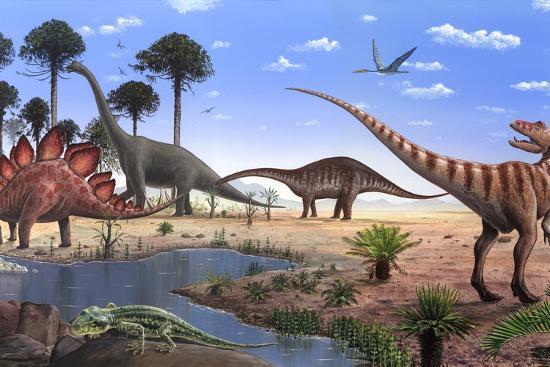 jurassic-dinosaurs-artwork_u-l-pzf58o0.j