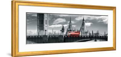 London Bus VI