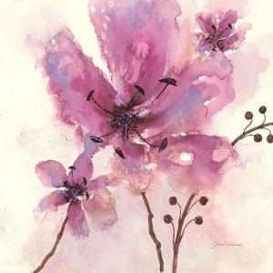 In Bloom 1 by Jurgen Gottschlag