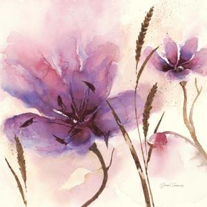 In Bloom 2 by Jurgen Gottschlag