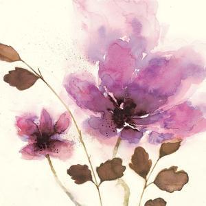 In Bloom IV by Jurgen Gottschlag