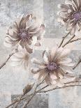Petunia Array 2-Jurgen Gottschlag-Art Print