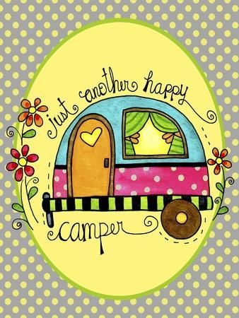 https://imgc.artprintimages.com/img/print/just-another-happy-camper_u-l-pymf310.jpg?p=0