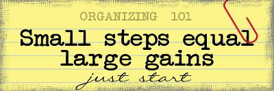 Just Start-Taylor Greene-Art Print