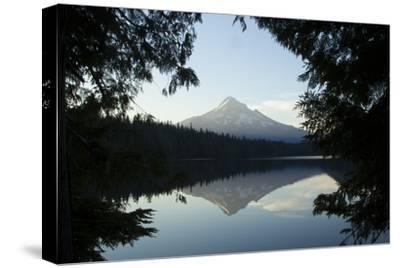 Scenic Image of Lost Lake, Oregon