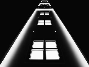 Windows by Jutta Kerber
