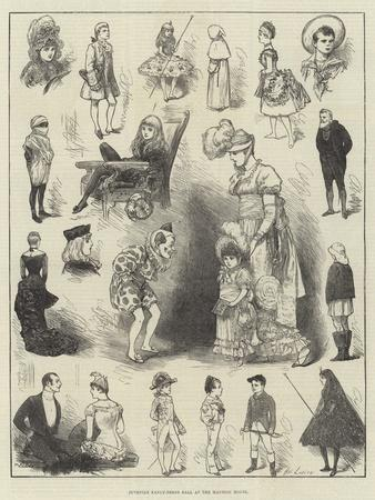 https://imgc.artprintimages.com/img/print/juvenile-fancy-dress-ball-at-the-mansion-house_u-l-punb1t0.jpg?p=0