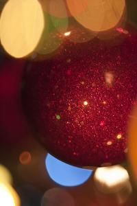Holiday Spirit by K.B. White