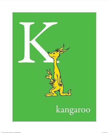https://imgc.artprintimages.com/img/print/k-is-for-kangaroo-green_u-l-f5h9wk0.jpg?p=0