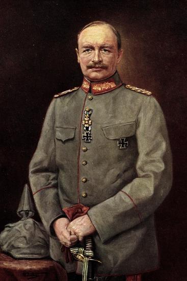 K?nstler Friedrich August III, K?nig Von Sachsen--Giclee Print