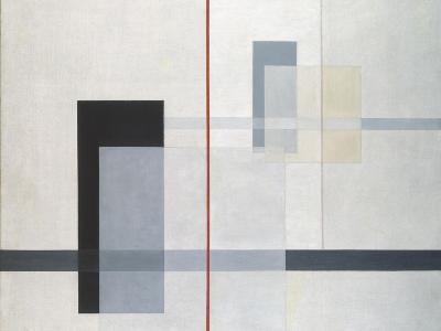 K VII-L?l? Moholy-Nagy-Giclee Print