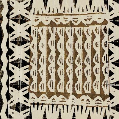 Kabira Beat-Mark Chandon-Giclee Print