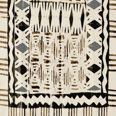 Kabira Cross-Mark Chandon-Giclee Print