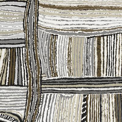Kabira Flow-Mark Chandon-Giclee Print