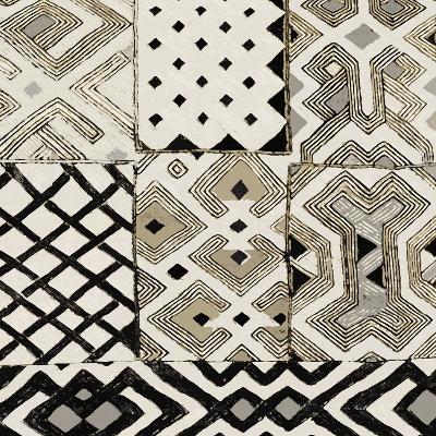 Kabira Pulse-Mark Chandon-Giclee Print