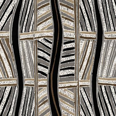 Kabira Rhythm-Mark Chandon-Giclee Print