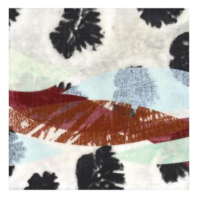 Kabu 11-David Owen Hastings-Premium Giclee Print