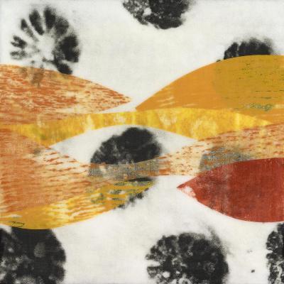 Kabu 14-David Owen Hastings-Premium Giclee Print