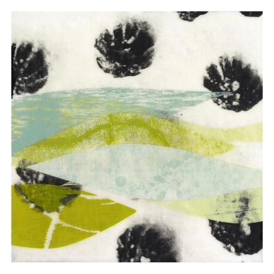 Kabu 1-David Owen Hastings-Premium Giclee Print
