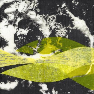 Kabu 3-David Owen Hastings-Premium Giclee Print