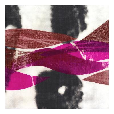 Kabu 4-David Owen Hastings-Premium Giclee Print