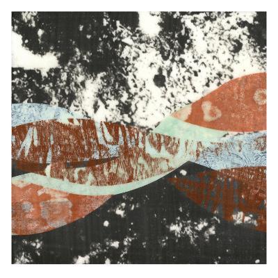 Kabu 8-David Owen Hastings-Premium Giclee Print