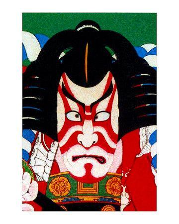 https://imgc.artprintimages.com/img/print/kabuki-makeup_u-l-f11kca0.jpg?p=0