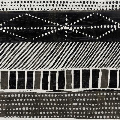 Kadar Echo-Mark Chandon-Giclee Print