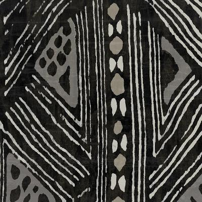 Kadar Loop-Mark Chandon-Giclee Print