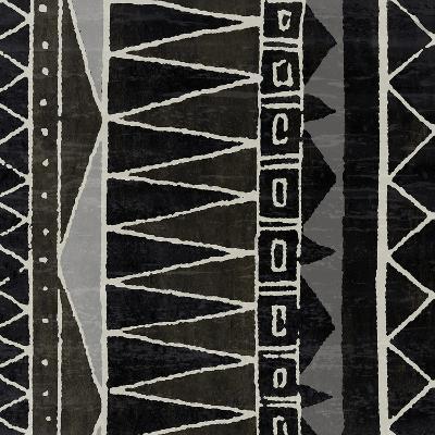 Kadar Stream-Mark Chandon-Giclee Print