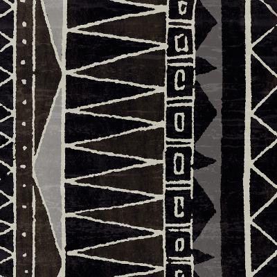 Kadar Stream-Mark Chandon-Art Print