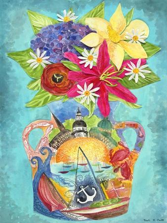 Annapolis Bouquet
