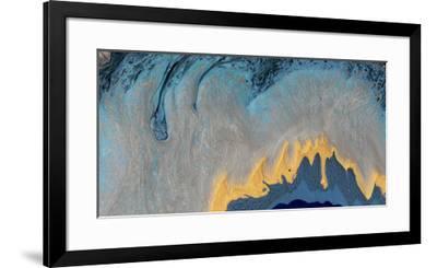 Kahuna-Alicia Ludwig-Framed Giclee Print