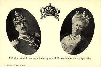 https://imgc.artprintimages.com/img/print/kaiser-wilhelm-ii-auguste-victoria-empereur_u-l-prcl490.jpg?artPerspective=n