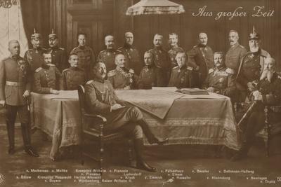 https://imgc.artprintimages.com/img/print/kaiser-wilhelm-ii-with-his-war-council-1914_u-l-ppffbt0.jpg?p=0