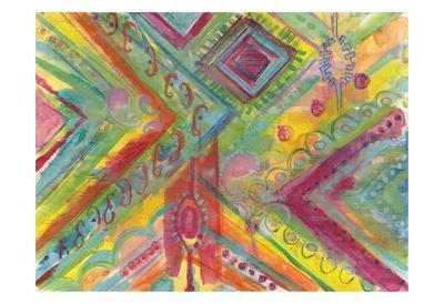 https://imgc.artprintimages.com/img/print/kaleido-tile_u-l-f6h0s90.jpg?p=0