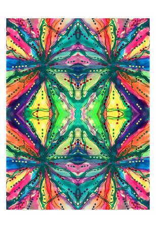 https://imgc.artprintimages.com/img/print/kaleidoscope-abstract-pattern-223_u-l-f93sup0.jpg?p=0