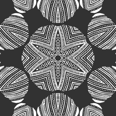 https://imgc.artprintimages.com/img/print/kaleidoscope-duo-iii_u-l-f7os880.jpg?p=0