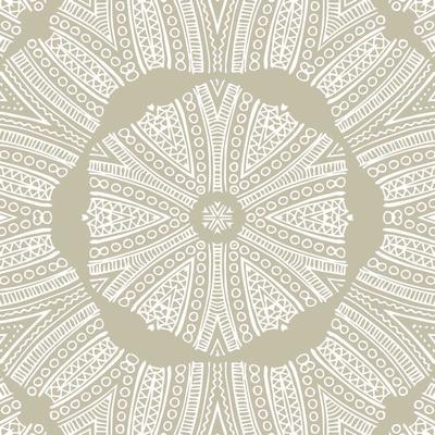 https://imgc.artprintimages.com/img/print/kaleidoscope-duo-iv_u-l-f7osag0.jpg?p=0